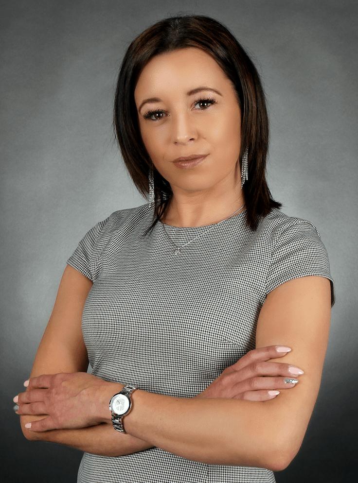 Monika Niemczycka
